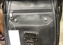 shoulder bag mens bag