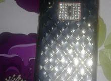 جهاز هواوي y6 مستعمل 6اشهر نضيف مابي ولا شخط