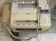 printer multifunction printer /fax/telephone
