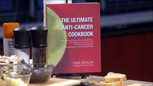 The Ultimate Anti-Cancer Cookbook pdf النسخة الإلكترونية