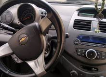 Used 2012 Chevrolet Spark for sale at best price