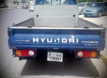 km mileage Hyundai Porter for sale