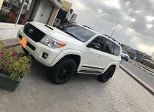 2015 Land Cruiser for sale