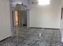 معضمية الشام مقابل مساكن الشرطة