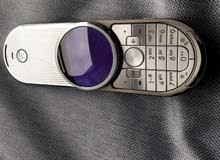 Motorola  Used mobile for sale