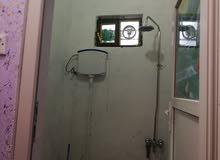 بغداد الحبيبية بين الشقق السكنية وبين مستشفى الولادة خلف منظمة بدر