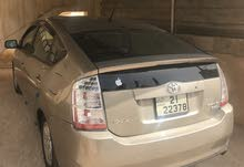 Toyota  2006 for sale in Mafraq