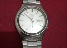 ساعة سيكو للبيع 26/04/2021