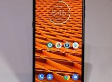 Motorola Z3 Original 64gb Perfect Condition Cheap Price Fingerprint OLED