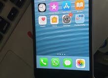 with good conditions iphone 6 for sale