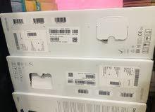 Dell monitor 27 inch