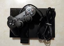 Sony PlayStation2 Slim Console