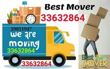 house Villa flat and apartment shifting professional services all over Bahrain