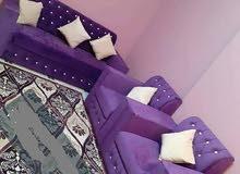 أفضل سعر لمجموعة أريكة  colour i have for sofa set black brown and many