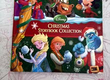 Disney book 300 pages