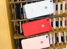 افضل الاسعار لهواتف الايفون الاصلية ( افتح الاعلان )