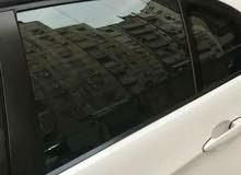 برادي 5 قطع لكيا سيراتو 2009 و 2010 و2011 و 2012