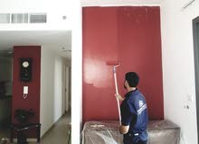 JOTUN - Pro Painting Services at Best Prices / Free Cleanup