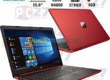 Laptop Hp Da0028nk