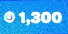 حساب فورتنايت 144 سكن + طور الزومبي + 1300 فيبوكس مع gta v 5 مع بلس فل اكسس