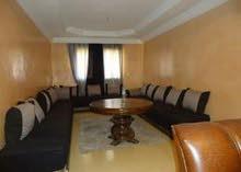 شقة للكراء اليومي في مارينة أكادير