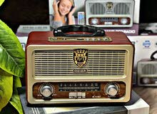 راديو زمن الطيبين