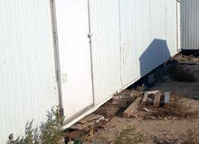 برتبل للبيع غرفتين ودورتين مياه 12 متر للتواصل واتسب  0562900553