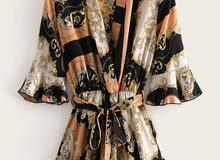 ملابس نسائية جديدة أحدث الموديلات جملة بالكيلو