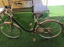 دراجه هوائيه يابانيه