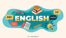 مدرس لغة انكليزية خصوصي