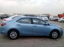 Rent A Car With Driver Around Riyadh City And Outside