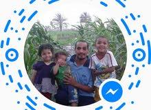 فني كهربائي مصري بدبي اعطال كهرباء بالمنازل باي مناطق قريبه من المترو