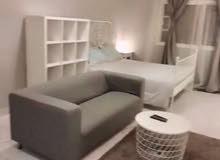 Studio For rent in Gharaffa