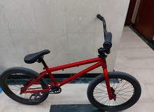BMX بي ام اكس