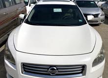 Nissan Maxima 2013 for sale