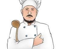 مساعد شيف ( طباخ )