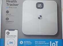 MOMAX SMART             Health tracker
