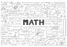 مدرس Math & science لغات و عربي