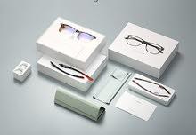 نظارات شركة شاومي Mi Roidmi B1