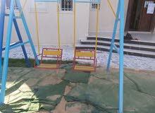 العاب اطفال مستعملة للبيع