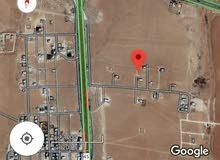 ارض للبيع مساحه 500م سكن بجانب فندق علياء منطقه فلل بسعر 26500 الف طريق المطار
