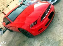 Best price! Ford Mustang 2014 for sale