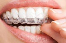 طبيب أسنان 15 عاما من الخبرة  يبحث عن عمل