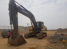 تاجير المعدات حفر و تكسر الجبل للتواصل 95040644