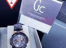 أفضل ماركات ساعات اليد للبيع في المغرب 0db10400b90