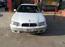 Used 2004 SsangYong Other for sale at best price