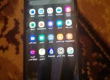 هاتف A7مافشي عيوب سعرة مانعرفاش اتصل وقولي البيع في الهانف موش سوق