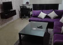 شقة في عبدون الشمالي للايجار