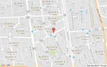 مشاركة سكن بجانب فندق الكراون بلازا السكن متوفر من 25/6/2017
