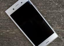 Sony XZ1 for sale..